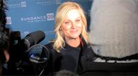 Sundance Day 2 Video Recap