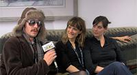 Sundance Day 4 Video Recap