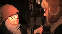 Sundance Day 7 Video Recap