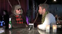 Sundance Day 8 Video Recap