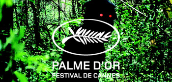 Uncle Boonmee Palme d'Or