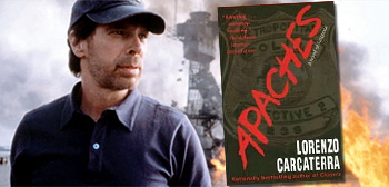 Jerry Bruckheimer - Apaches