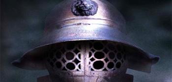 Conn Iggulden's Emperor