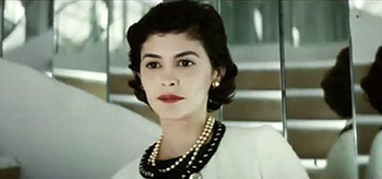 Hey Ladies, Check Out the Coco Avant Chanel Trailer!
