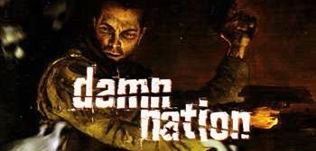 Damn Nation