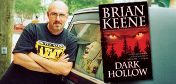 Brian Keene - Dark Hollow