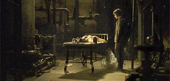 Deadgirl Trailer