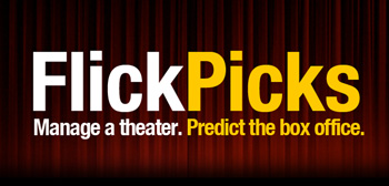 FlickPicks