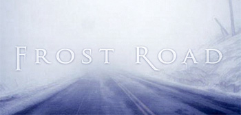 Frost Road