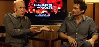 G4's Gears of War