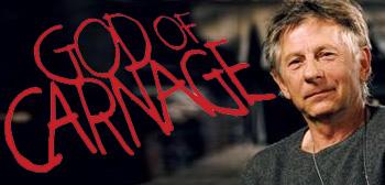 Roman Polanski / God of Carnage