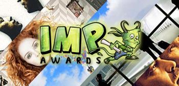 IMPAwards Winners