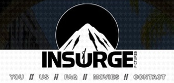 Insurge Pictures