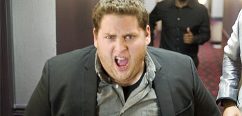 David Gordon Green / Jonah Hill