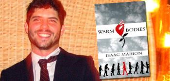 Jonathan Levine / Warm Bodies