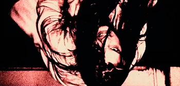 The Last Exorcism Trailer