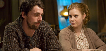 Leap Year Trailer