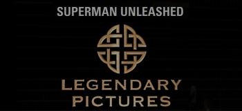 Superman Unleashed