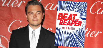 Leonardo DiCaprio - Beat the Reaper