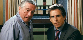 Little Fockers Trailer