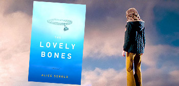 First Look: Saoirse Ronan in Peter Jackson's The Lovely Bones