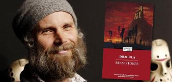 Marcus Nispel - Bram Stoker's Dracula