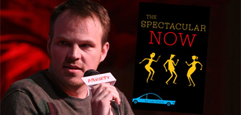 Marc Webb Developing Adaptation of The Spectacular Now