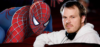 Marc Webb / Spider-Man