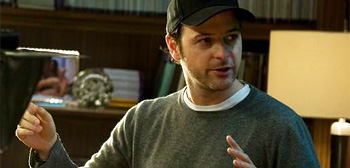 Matthew Vaughn / X-Men