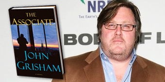 William Monahan Adapting John Grisham's The Associate