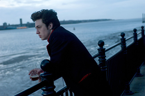 Nowhere Boy Photos