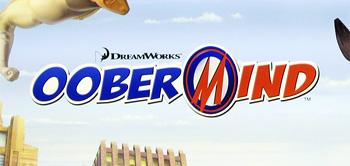 OoberMind