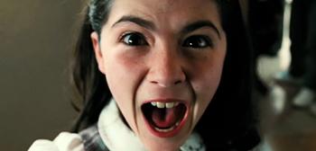Orphan Trailer