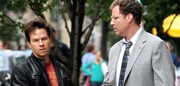 The Other Guys First Look