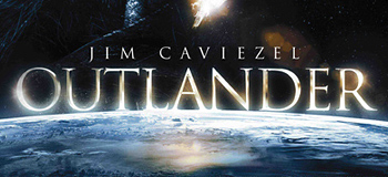 Check This Out: Final Poster for Howard McCain's Outlander