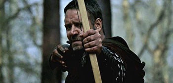 Robin Hood Superbowl TV Spot