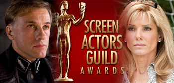 Screen Actors Guild Awards