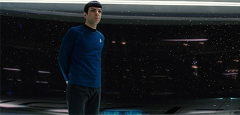A Few More New Star Trek Photos to Hype You Up!