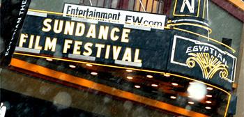 Sundance - Egyptian Theater