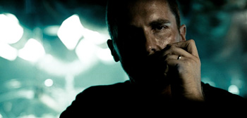 Terminator Salvation TV Spots