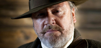 Ray Winstone in Tracker