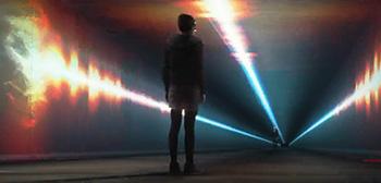 Verbo Trailer