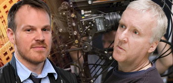 Marc Webb / James Cameron
