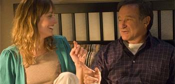 Bob Goldthwait's World's Greatest Dad