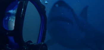 47 Meters Down: The Next Chapter Trailer