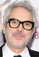 Alfonso Cuarón - Best Director