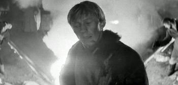 Andrei Rublev Trailer