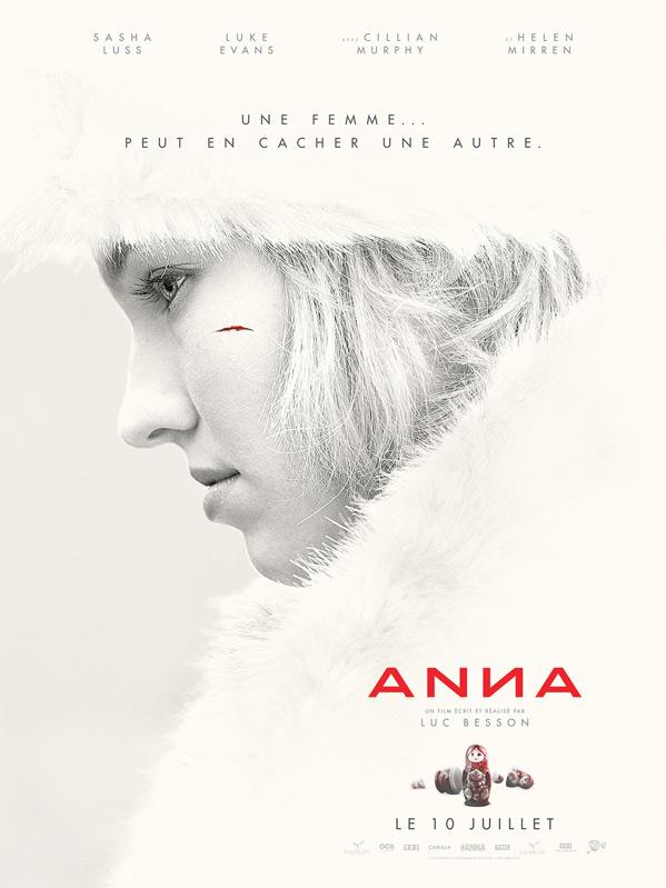 Anna Movie