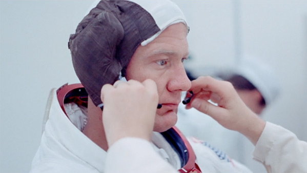 Apollo 11 Doc Film
