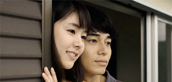 Asako I & II Trailer